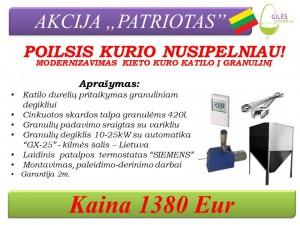 Akcija -patriotas 2016-03