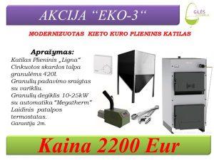 Eko-3