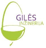Giles_Inzinerija_logo_spalvotas