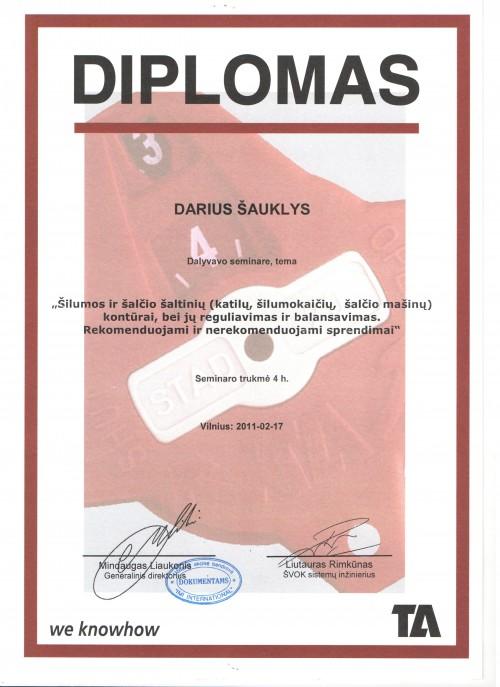 Dariaus diplomai 002