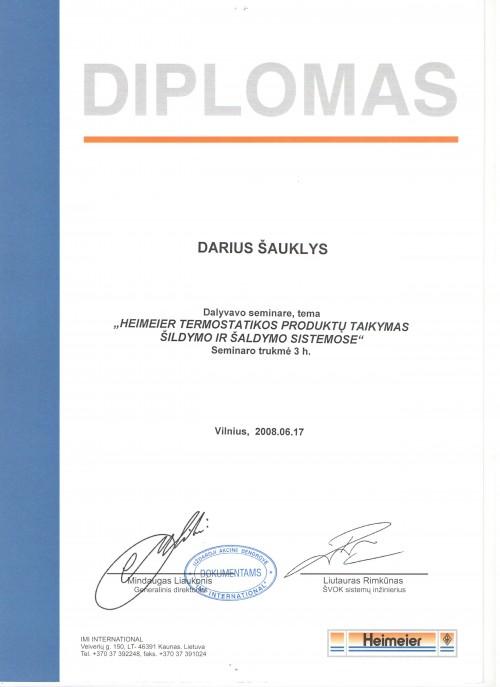 Dariaus diplomai 003