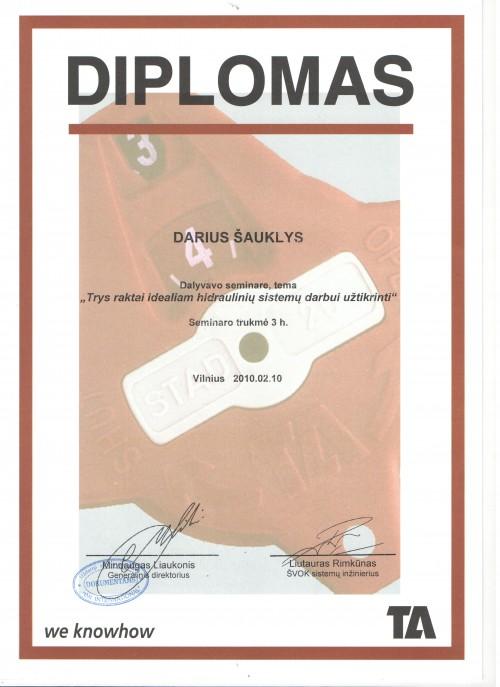 Dariaus diplomai 004