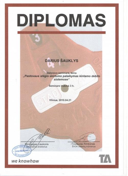 Dariaus diplomai 005