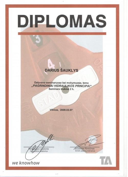 Dariaus diplomai 006