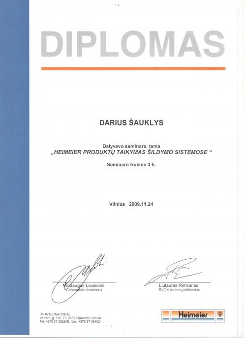 Dariaus diplomai 007