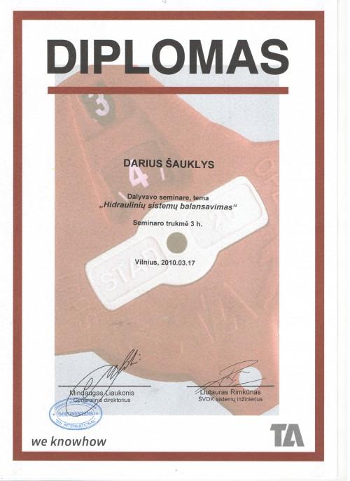 Dariaus diplomai 008