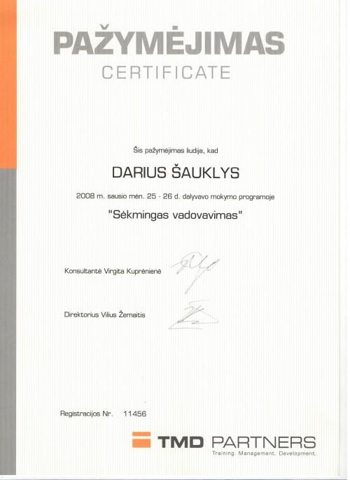 Dariaus diplomai 009