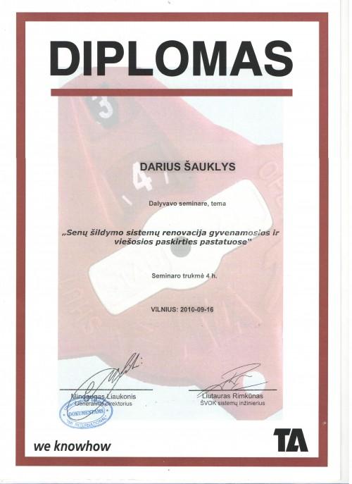 Dariaus diplomai 010