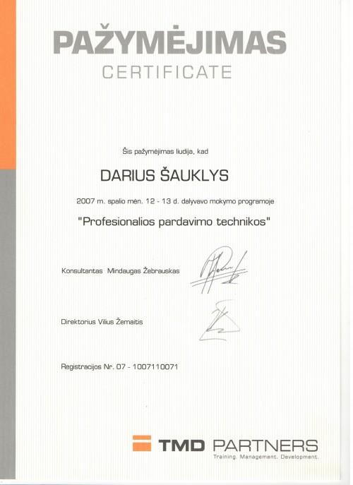 Dariaus diplomai 012