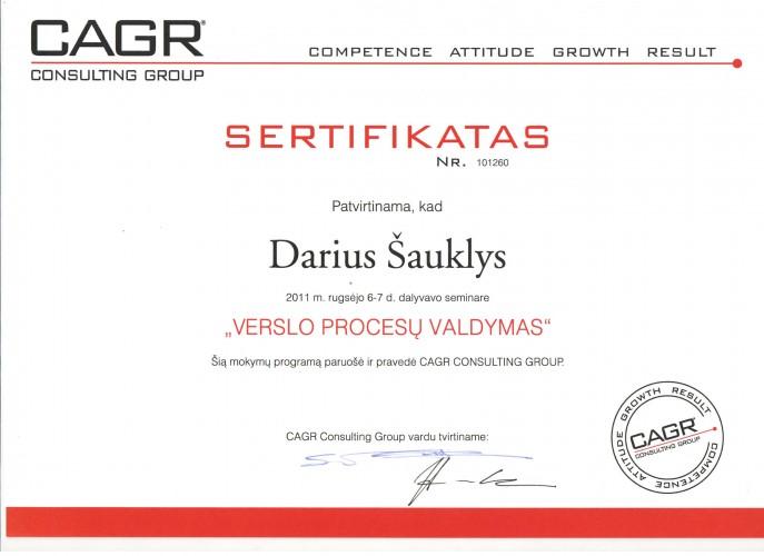 Dariaus diplomai 013