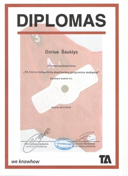 Dariaus diplomai 014