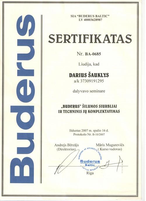 Dariaus diplomai 015