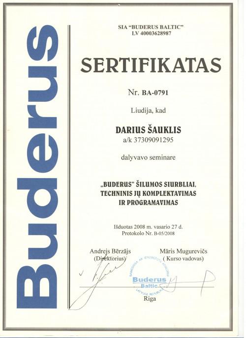 Dariaus diplomai 016