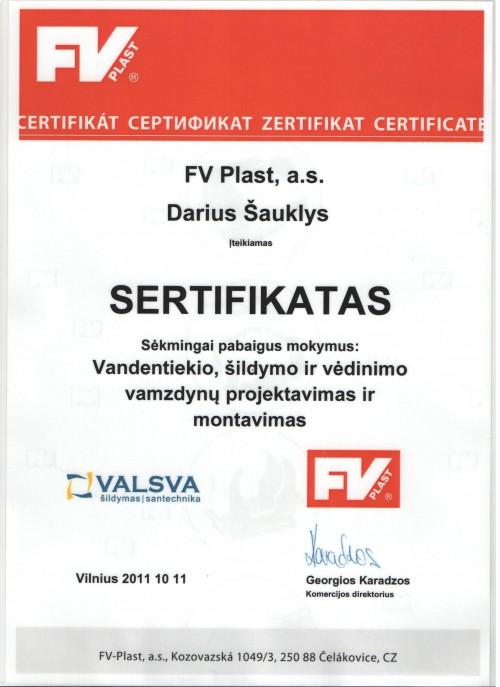 Dariaus diplomai 017