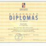 Dariaus diplomai 018