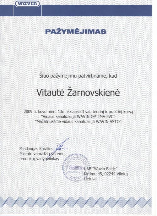 VytautLs diplomai 001