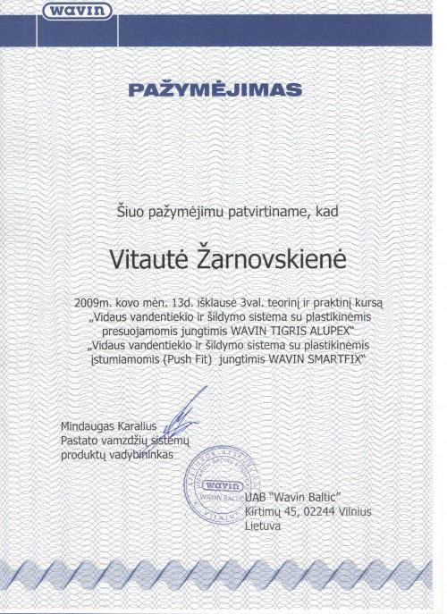VytautLs diplomai 002