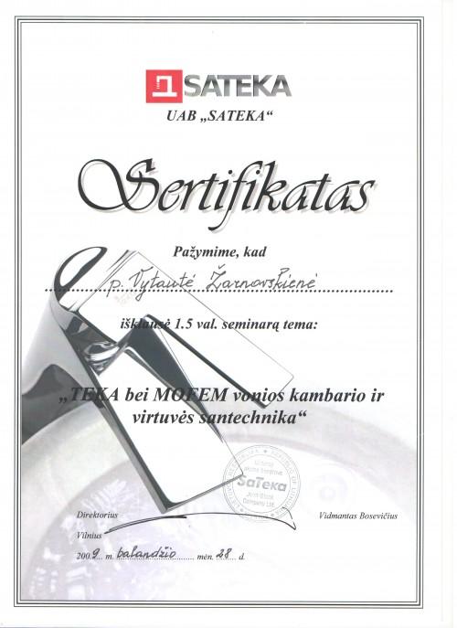 VytautLs diplomai 004
