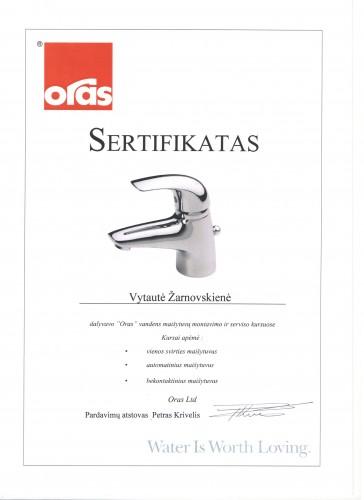 VytautLs diplomai 005