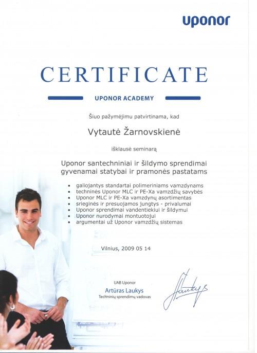 VytautLs diplomai 006