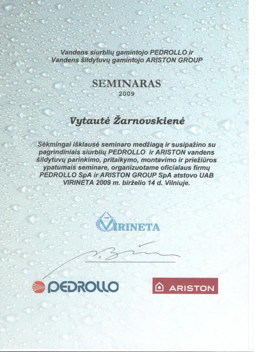 VytautLs diplomai 008