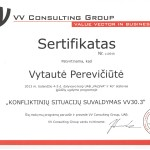 VytautLs diplomai 010