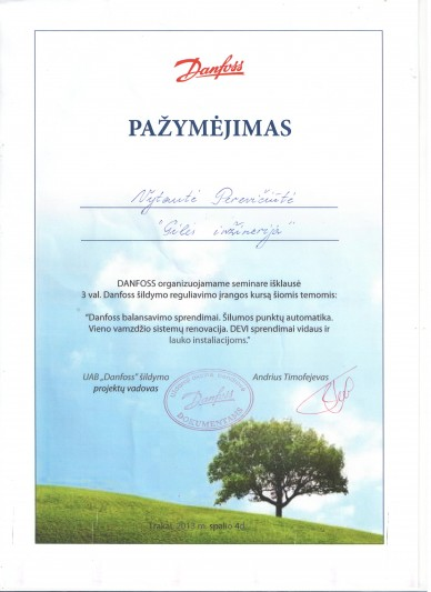 VytautLs diplomai 011
