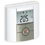 btd termostatas giles inzinerija