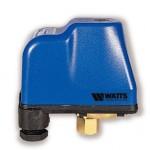 wattsflow pa12