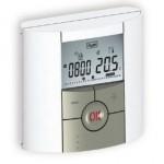 btdp termostatas giles inzinerija