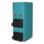 EKO-CKB P (20 – 50 kW) GI
